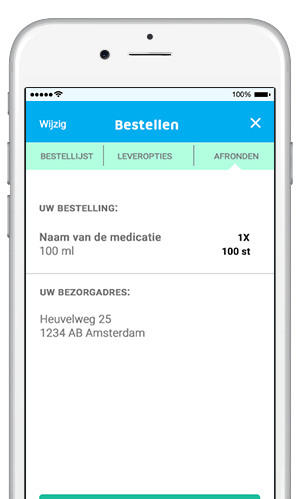 https://www.mijnmedicijnenapp.nl/wp-content/uploads/sites/3/2016/08/iphone_1-1.png