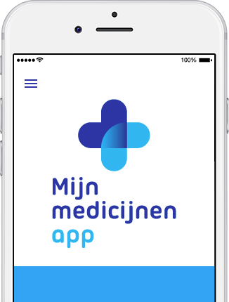 https://www.mijnmedicijnenapp.nl/wp-content/uploads/sites/3/2016/08/iphone_mma_start.png